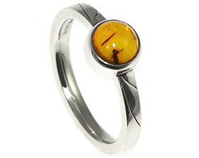 art-deco-inspired-cabochon-amber-and-9ct-white-gold-engagement-ring-6144_1.jpg