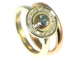 ring-eilidh-and-stephen-loved-the-idea-of--alexandrite-in-their-engagement-ring-6173_1.jpg