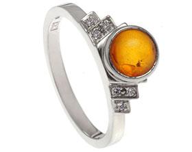 art-deco-inspired-palladium-and-amber-sunray-engagement-ring-6367_1.jpg