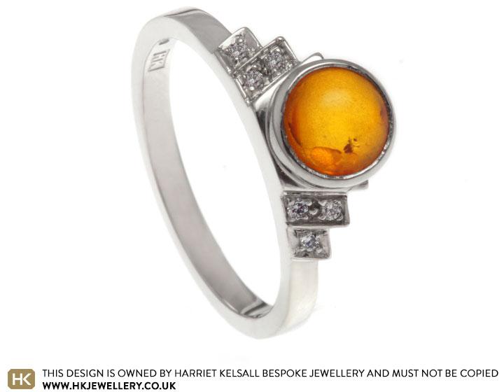 art-deco-inspired-palladium-and-amber-sunray-engagement-ring-6367_2.jpg