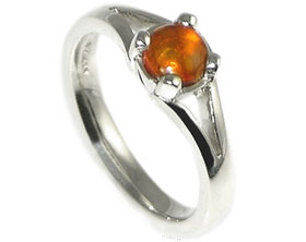 6386--ring-dan-wanted-to-incorporate-amber-into-ninas-engagement-ring_1.jpg