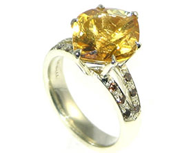 9ct-white-gold-engagement-ring-with-citrine-and-cognac-diamonds-6508_1.jpg