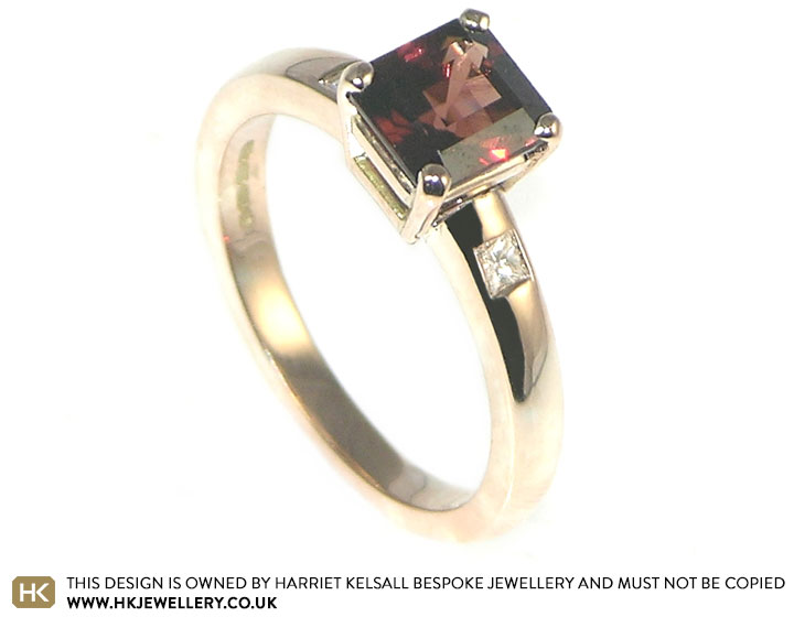 rose-gold-ring-with-219ct-natural-chocolate-zircon-6599_2.jpg