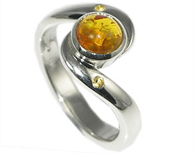 dave-surprised-catriona-with-this-amber-and-citrine-engagement-ring-7041_1.jpg
