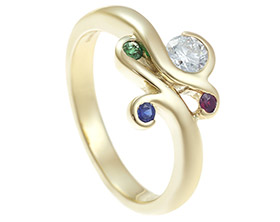 yellow-gold-vine-inspired-multi-stone-engagement-ring-12135_1.jpg