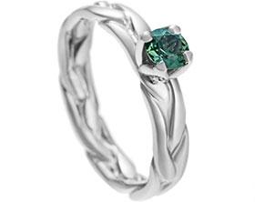 13164-nature-inspired-tourmaline-engagement-ring_1.jpg