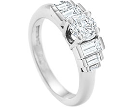 13166-unique-palladium-and-seven-diamond-engagement-ring_1.jpg