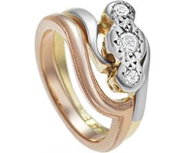 13172-rose-gold-wedding-ring-with-milgrain-detailing_1.jpg