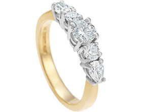13179-platinum-and-18ct-yellow-gold-engagement-ring_1.jpg