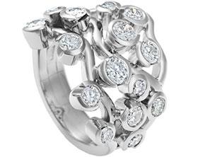 13180-handmade-dramatic-diamond-eternity-ring_1.jpg