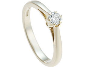 13185-white-gold-and-diamond-engagement-ring_1.jpg