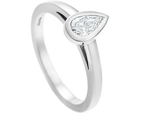 13187-palladium-engagement-ring-with-side-cut-out-view-and-an-all-around-open-tip-set_1.jpg