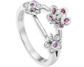 13196-Cherry-blossom-inspired-engagement-with-pink-and-white-diamonds_1.jpg