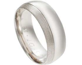 13226-tunstall-and-polished-wide-18ct-white-gold-wedding-ring_1.jpg
