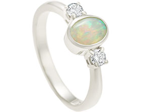 13235-opal-and-9ct-white-gold-engagement-ring_1.jpg