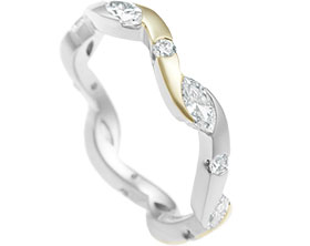 13243-platinum-and-18ct-yellow-gold-diamond-eternity-ring_1.jpg