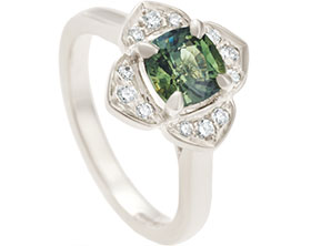 13248-green-sapphire-and-white-gold-engagement-ring_1.jpg
