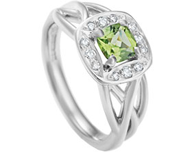 13259-Cluster-style-engagement-ring-with-peridot-and-diamonds_1.jpg