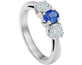 13260-engagement-ring-with-oval-cut-sapphire-and-diamonds_1.jpg