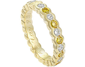 13261-18ct-yellow-gold-with-yellow-and-white-diamonds-and-floral-engraving_1.jpg