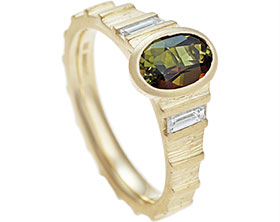 13275-9ct-yellow-gold-and-Andalusite-engagement-ring-with-baguette-diamonds_1.jpg