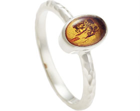 13282-Fairtrade-white-gold-and-amber-engagement-ring_1.jpg