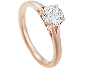 13283-Fairtrade-9ct-rose-gold-engagement-ring_1.jpg