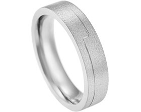 13289-palladium-wedding-ring-with-stepped-engraving-and-a-tunstall-finish_1.jpg