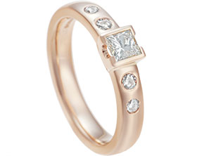 13290-9ct-rose-gold-with-mothers-own-princess-and-old-cut-diamonds_1.jpg