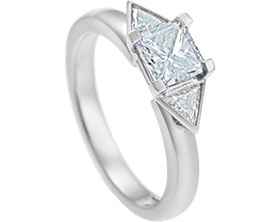 13294-diamond-and-palladium-engagement-ring_1.jpg