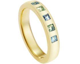 13296-18ct-yellow-gold-memory-ring-with-invisibly-set-coloured-gemstones_1.jpg