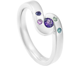 13313-Half-diamond-eternity-platinum-ring_1.jpg