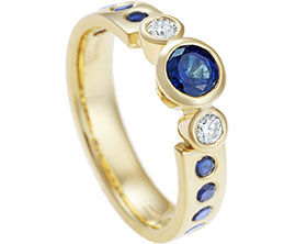 13316-18ct-yellow-gold-engagement-ring-with-sapphires_1.jpg