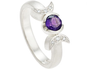 13331-9ct-white-gold-moon-inspired-engagement-ring-with-amethyst_1.jpg