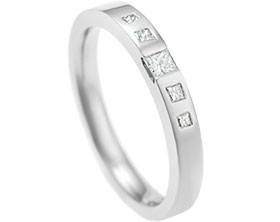 13353-palladium-engagement-ring-with-five-princess-cut-diamonds_1.jpg