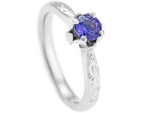 13357-Sri-Lankan-inspired-engagement-ring-with-blue-sapphire_1.jpg