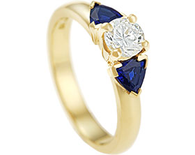 13361-Diamond-and-blue-trilliant-sapphire-18ct-gold-engagement-ring_1.jpg