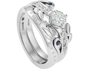 13375-palladium-jigsaw-style-fitting-wedding-ring-with-engraving_1.jpg