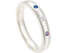13384-9ct-White-gold-eternity-ring-with-diamond-and-sapphires_1.jpg