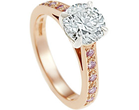 13386-9ct-rose-gold-engagement-ring-with-natural-pink-diamonds_1.jpg