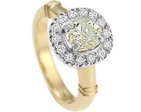 13388-platinum-and-yellow-gold-engagement-ring-with-light-yellow-diamond_1.jpg