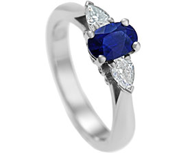13390-surprise-sapphire-and-diamond-engagement-ring_1.jpg