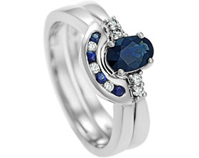 13394-sapphire-and-diamond-fitted-wedding-ring_1.jpg