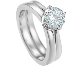 13395-open-tapered-platinum-wedding-ring_1.jpg