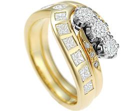 13407-yellow-gold-eternity-ring-with-princess-cut-diamonds_1.jpg