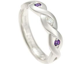 13409-celtic-twist-inspired-white-gold-eternity-ring_1.jpg