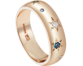 13410-star-grain-and-invisibly-set-eternity-ring_1.jpg