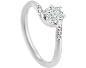 13420-bespoke-palladium-engagement-ring_1.jpg