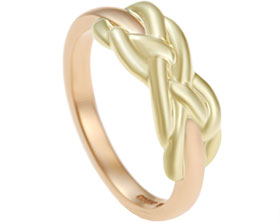 13421-9ct-rose-and-yellow-gold-infinity-knot-ring_1.jpg