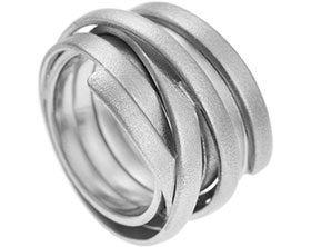 13423-Satin-finished-8mm-wedding-ring_1.jpg